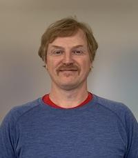 Brian Mlodzinski
